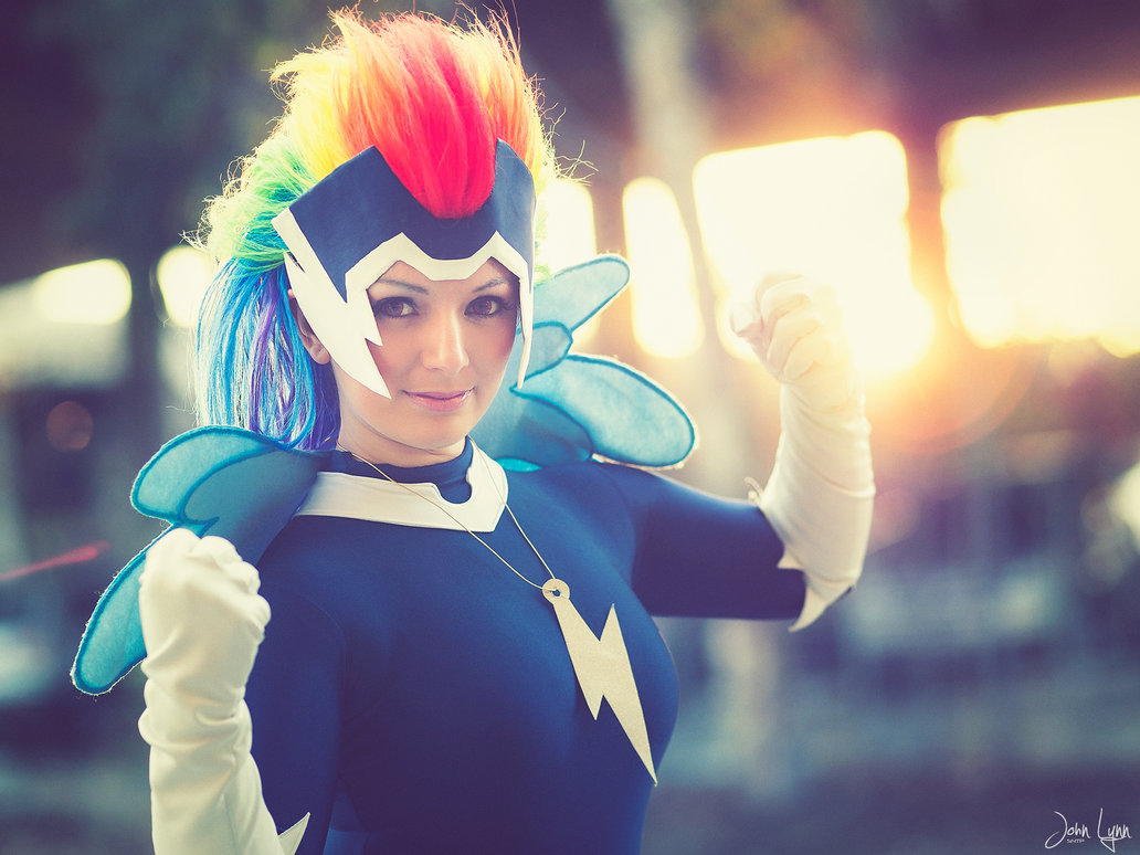 rainbow dash cosplay 1 by sntp-d873rxv