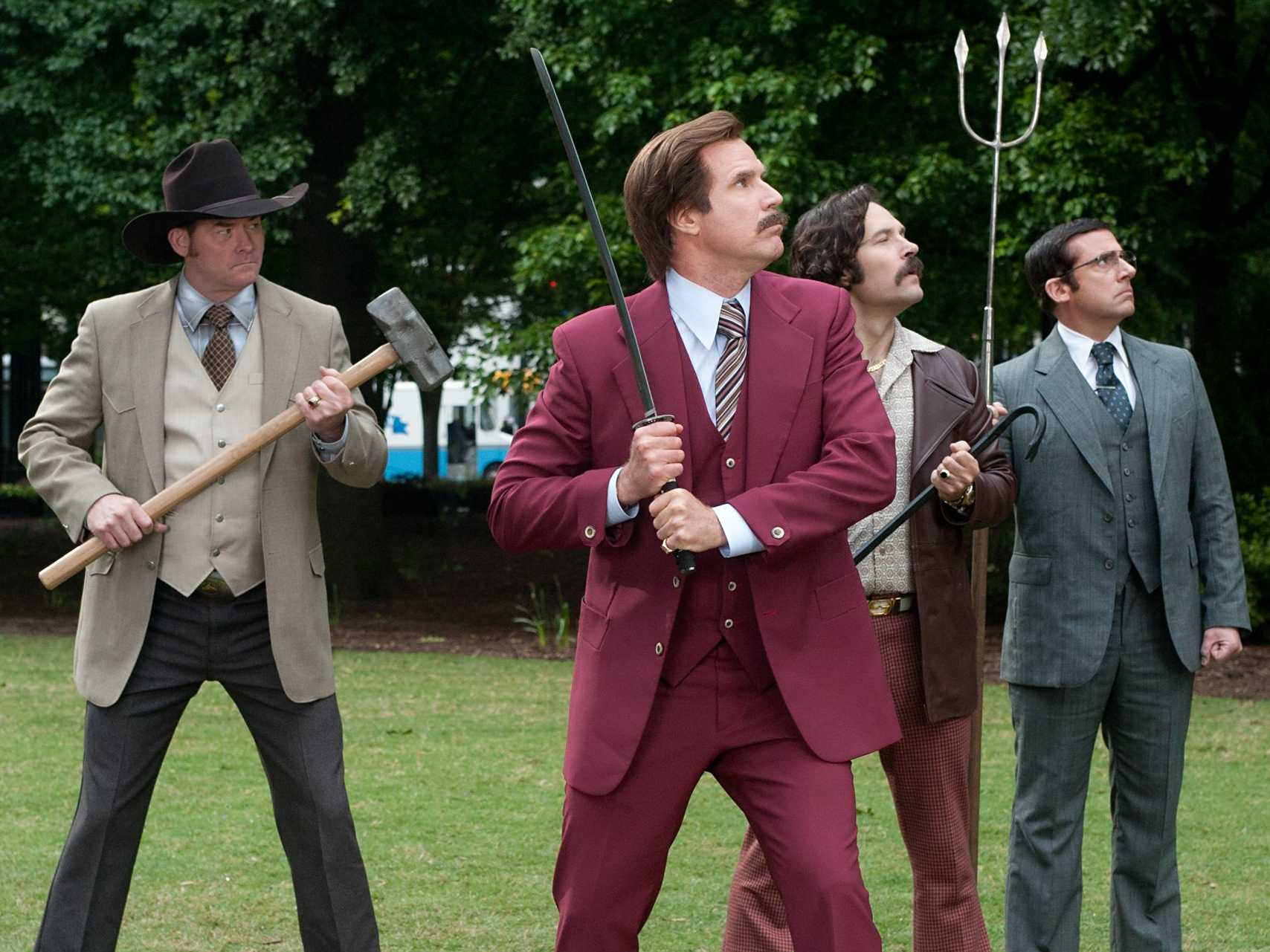 the-best-part-of-anchorman-2-features-a-