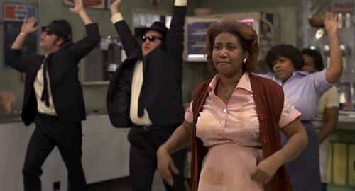 blues-brothers-1980-aretha-franklin-pic-