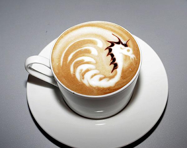 tc4a4b7_kaffee_kultur_art_g.jpg?bc