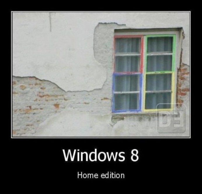 MEME-LOL---Windows-8