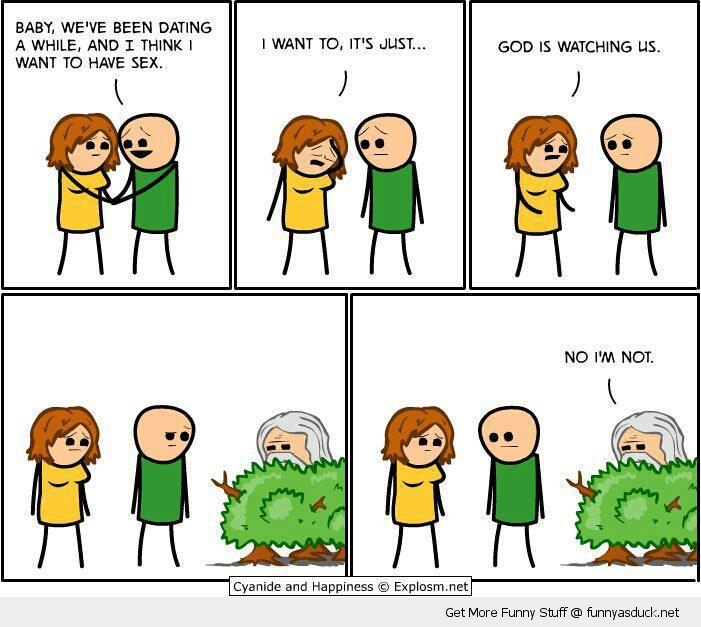 funny-god-cyanide-and-happiness-comic