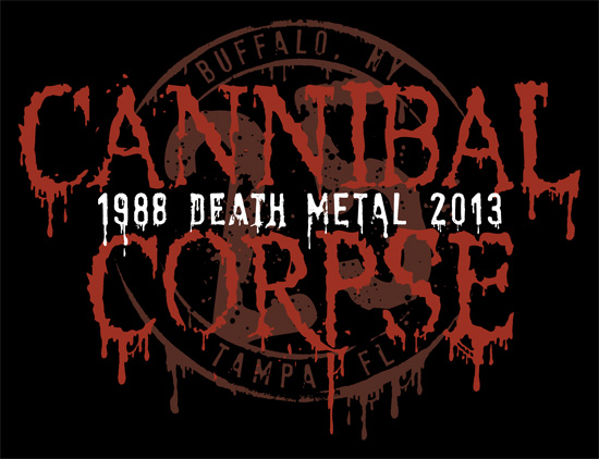 cannibal-corpse-25th-logo