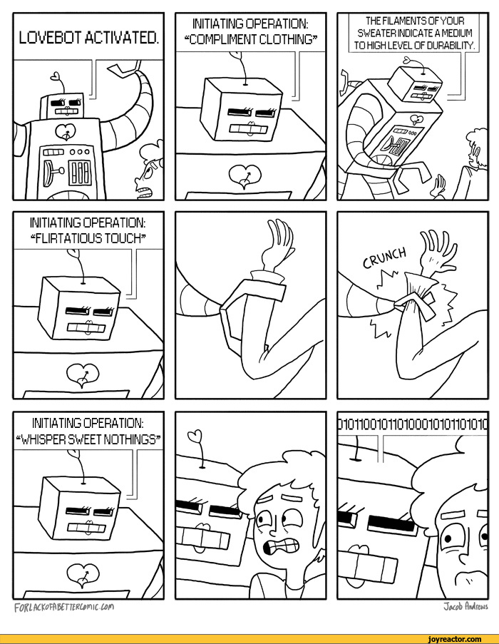 comics-forlackofabettercomic-robot-love-