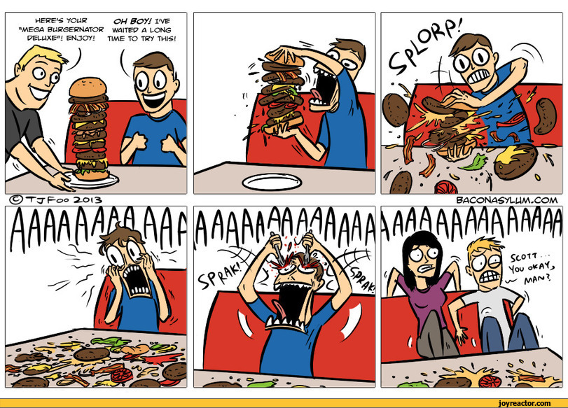 comics-baconasylum-burger-food-799275.jpeg
