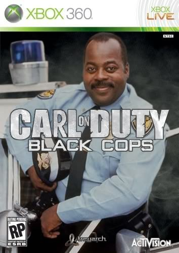 xbox-360-carl-on-duty-black-cops1