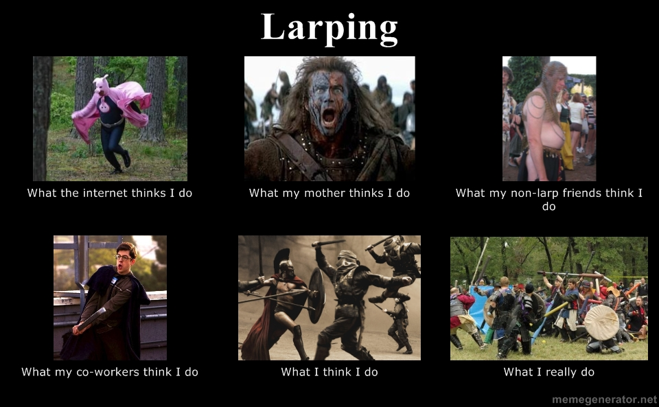 larp-what-i-really