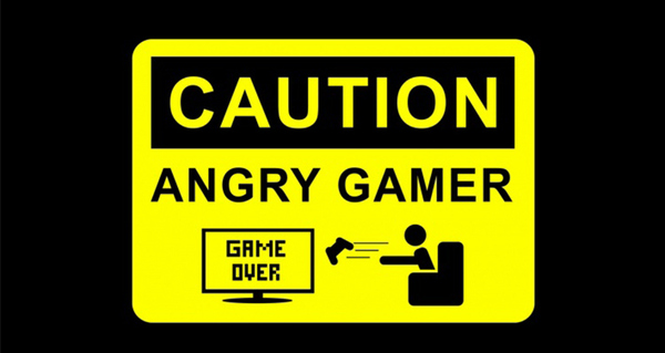 Gamers-Are-Selfish-Angry-Greedy-And-Chea