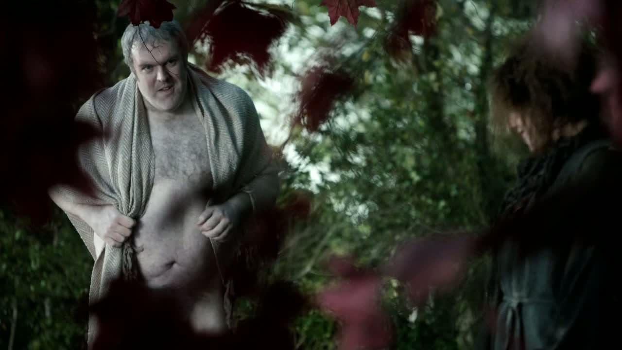 game of thrones season 7 sex scenes