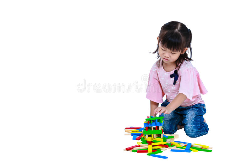 crying-asian-child-playing-toys-seem-unh