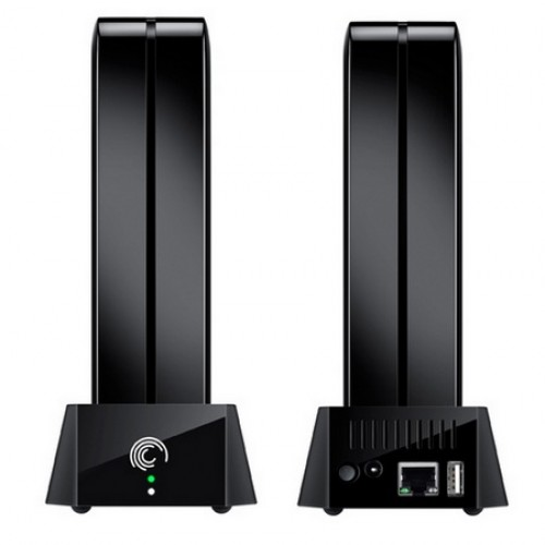 seagate-goflex-home-network-storage-syst