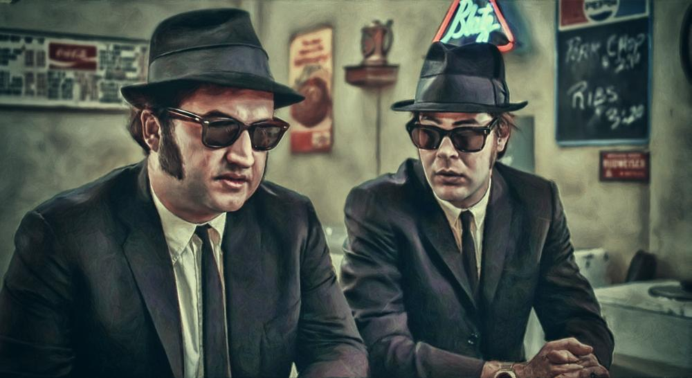 1351608990 the blues brothers1000