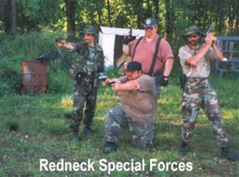 tWbhZZd comedy-images-redneck-special-fo