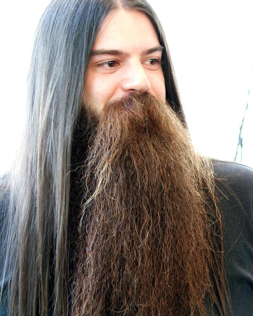 schöne long bob frisuren