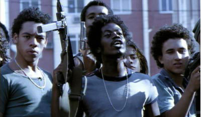 city of god 12