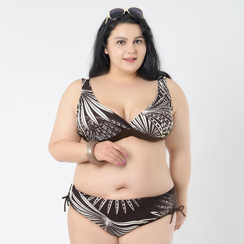 Plus Size Womens Fashion New Zealand