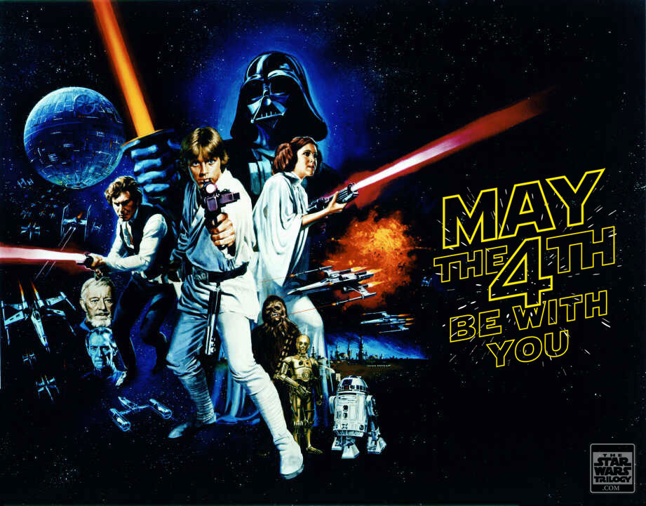 Star-Wars-May-4th-Poster-02