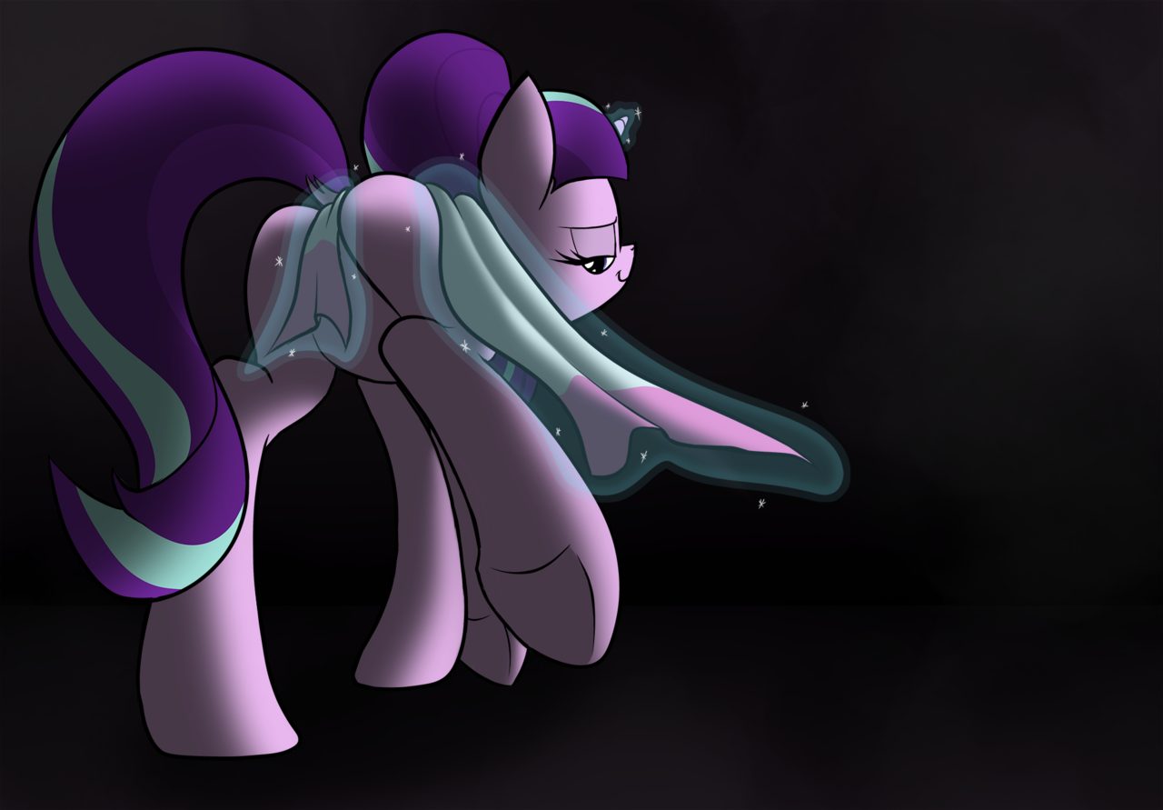 Starlight-Glimmer-my-little-pony-friends
