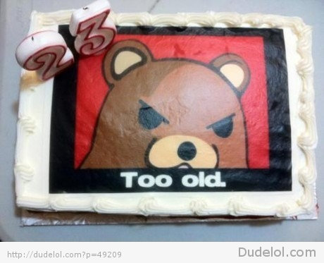 pedobear-birthday-cake