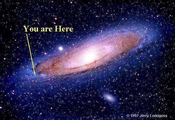 you are here galaxy.jpeg