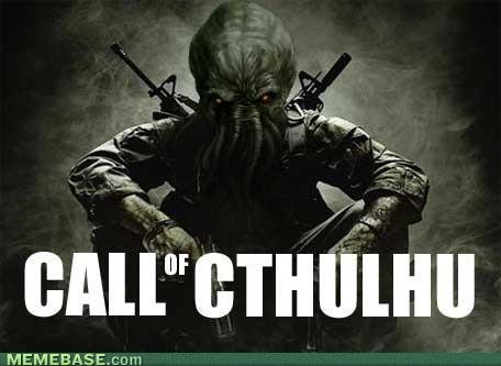 memes call of cthulhu-s456x333-217898-58
