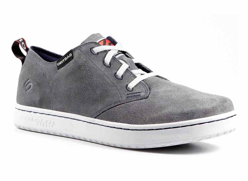 dirtbag-bike-schuh-navy-gull-grey-76101