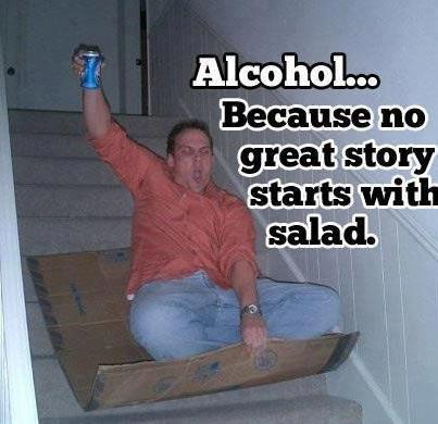 alcohol-because-no-good-story-starts-wit
