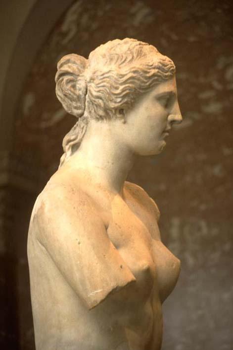 Actress Hollywood Videos: Venus Demilo - Gallery Photo ...