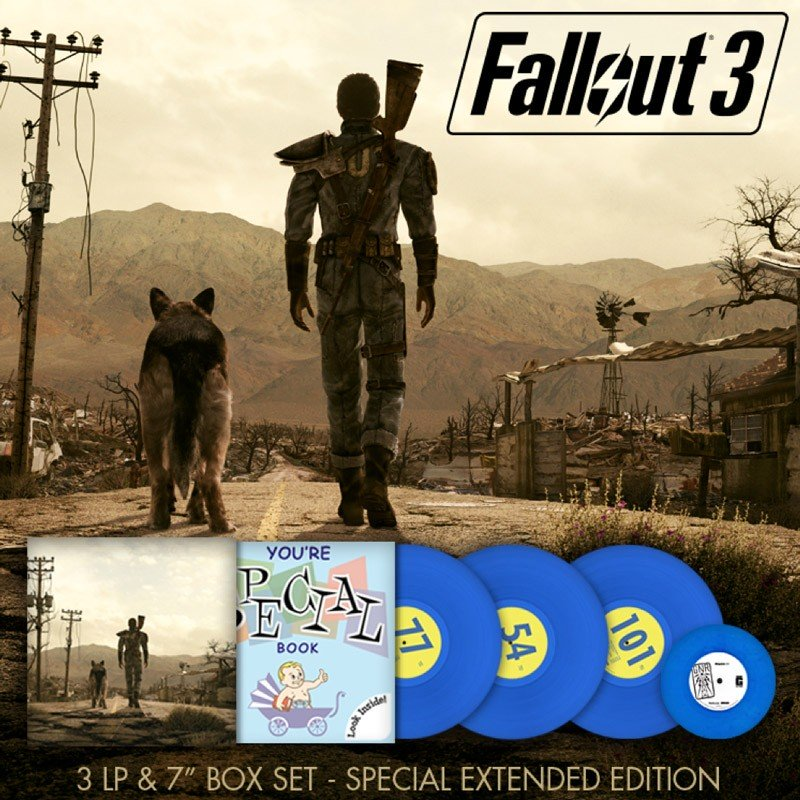 xetc-soundtrack-fo3-thumb01.jpg.pagespee