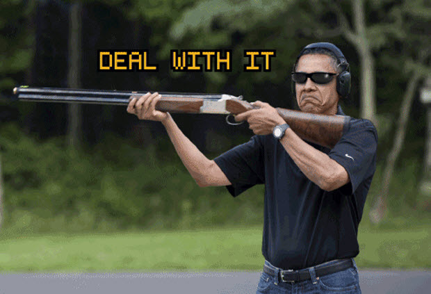 Barack-Obama-deal-with-it