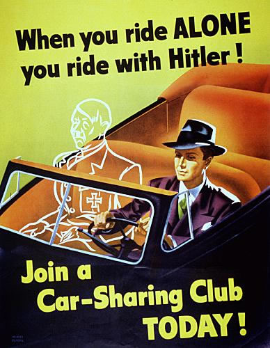 propaganda-car-sharing