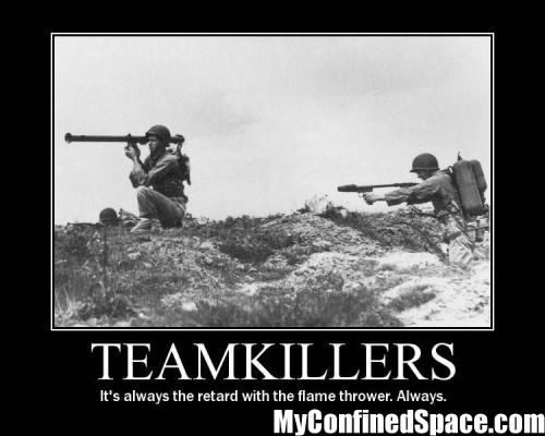 teamkillers-with-flamethrowers-500x400
