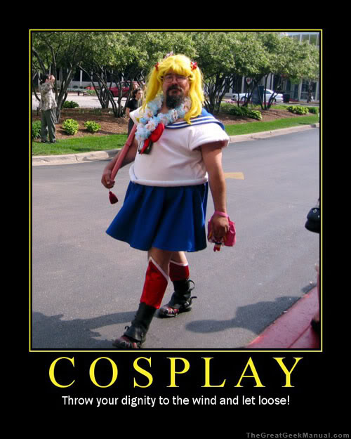 motivational-poster-cosplay-dignity
