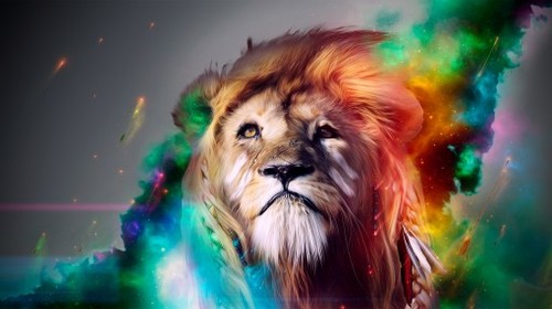 colorful-lion-fantasy-wallpaper-510x286