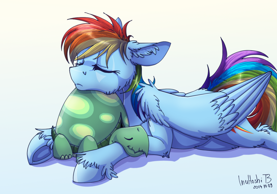 nap with tank by inuhoshi to darkpen-d82