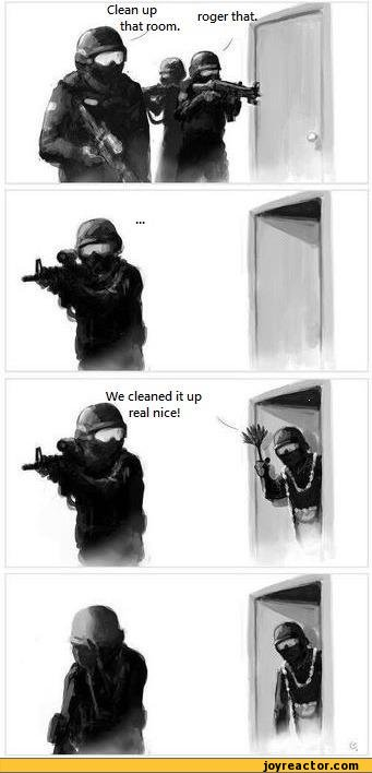 funny-pictures-auto-swat-room-383655.jpeg