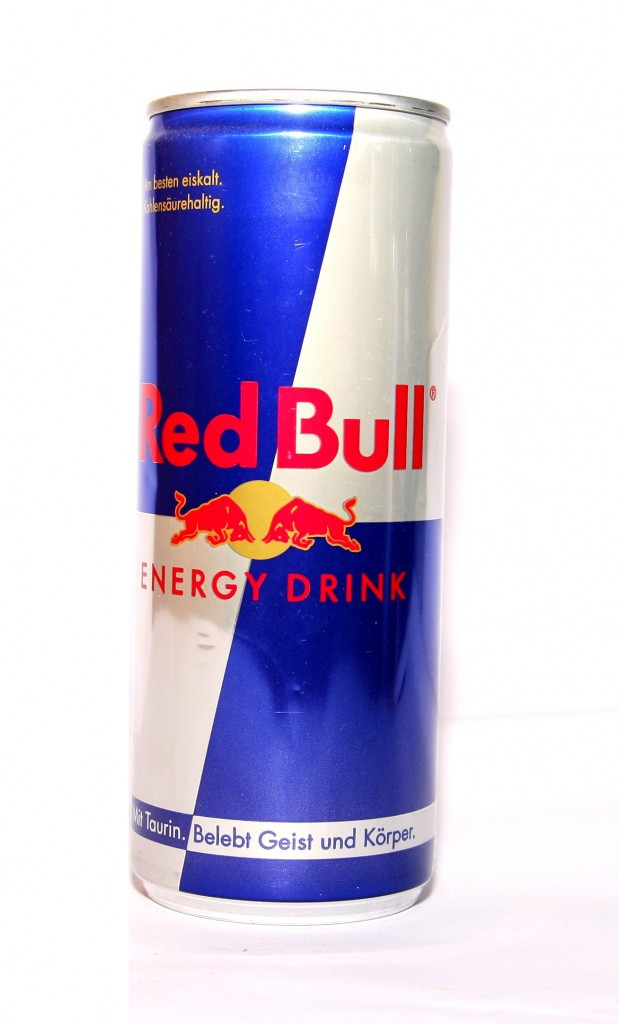 RED-BULL-DOSE-619x1024