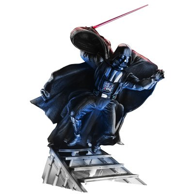 darth-vader-action-figure-star-wars-unle