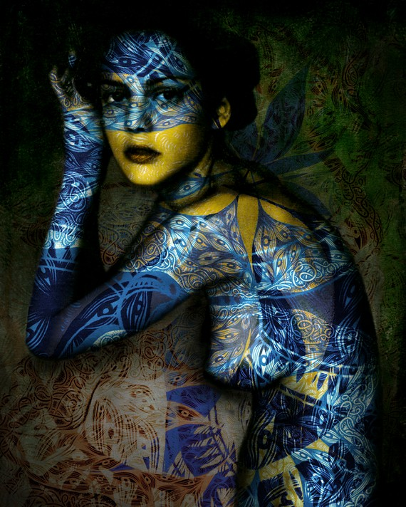 fascinating-body-art01