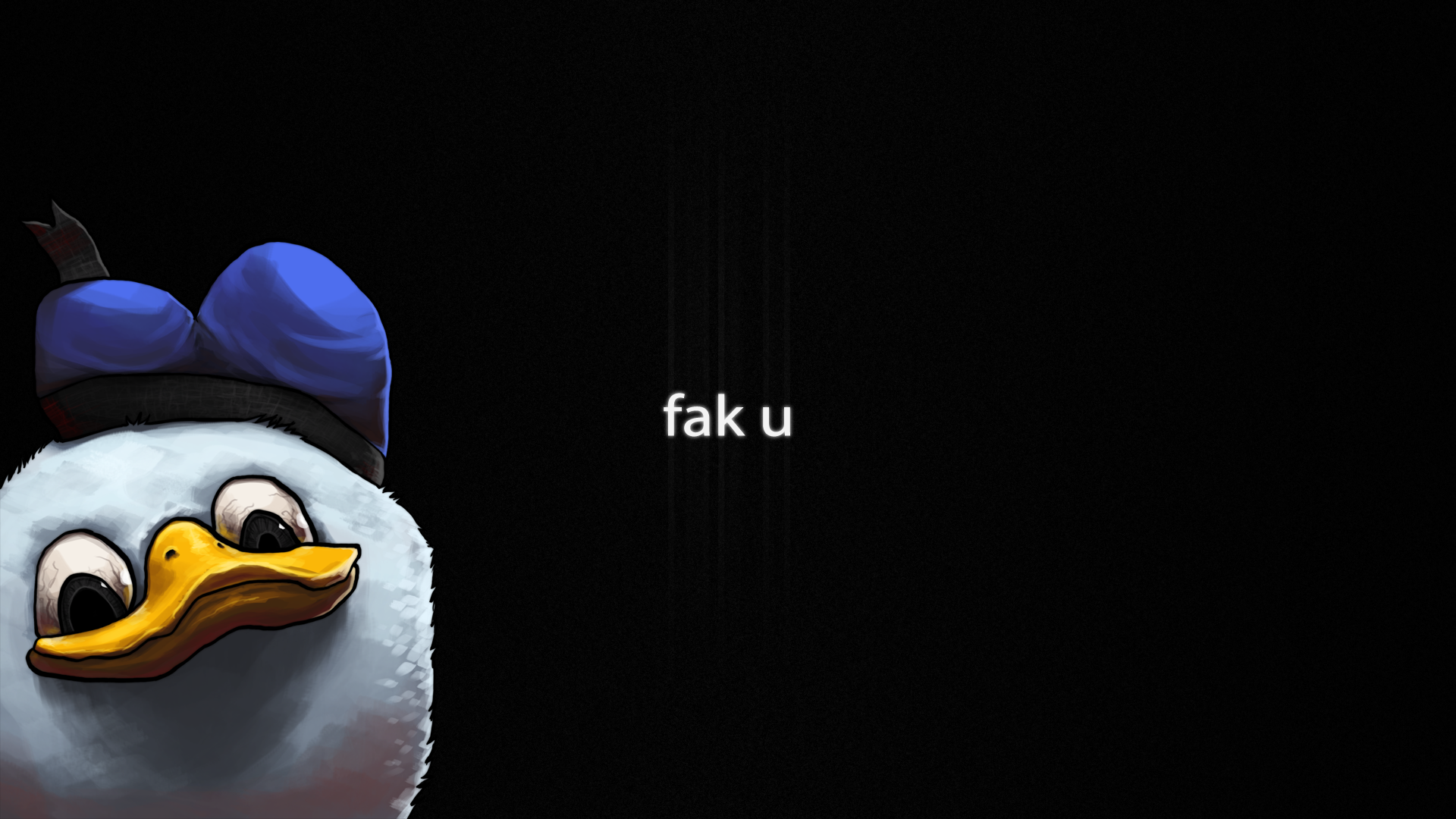 ca2aa7 Dolan wallpapers fak u 1