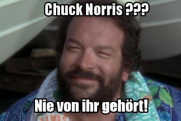 Chuck Norris Sprüche Seite 15 Allmystery