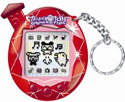 tamagotchi 8-crazy-collectible-toy-fads