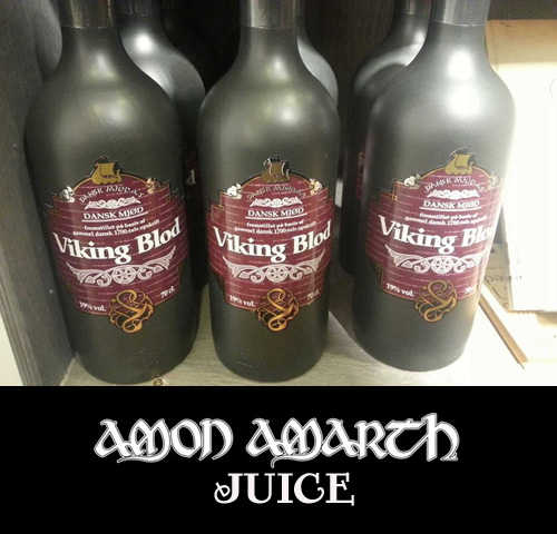 amon-amarth-juice