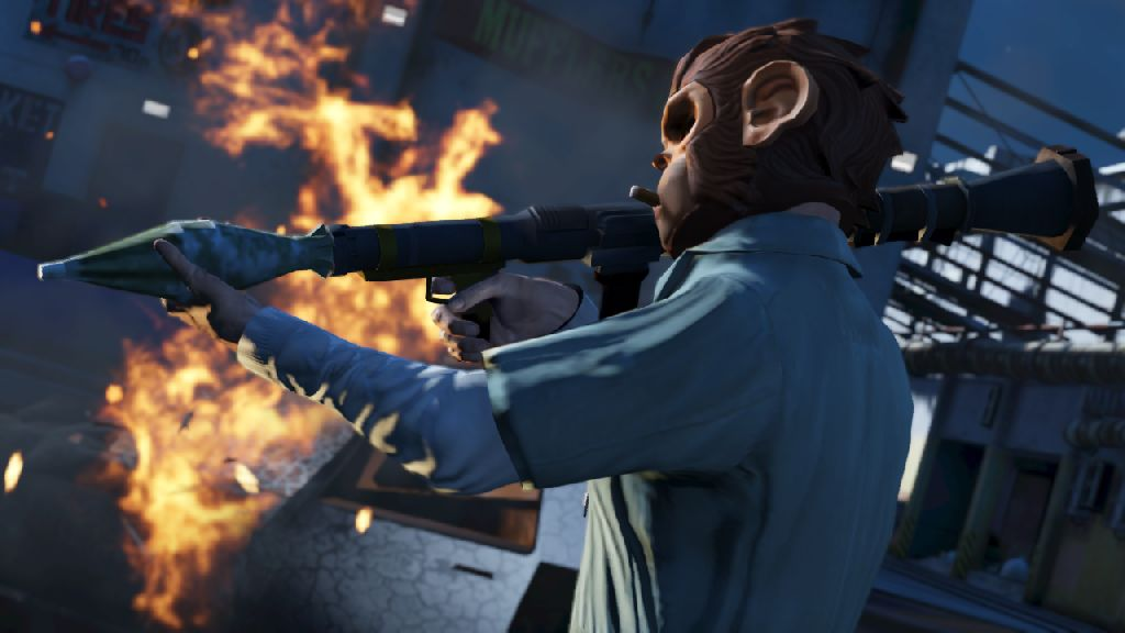 RSG GTAV Screenshot 201