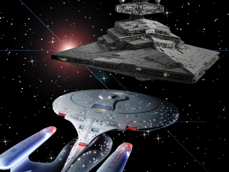 2285030-enterprise meet star destroyer b
