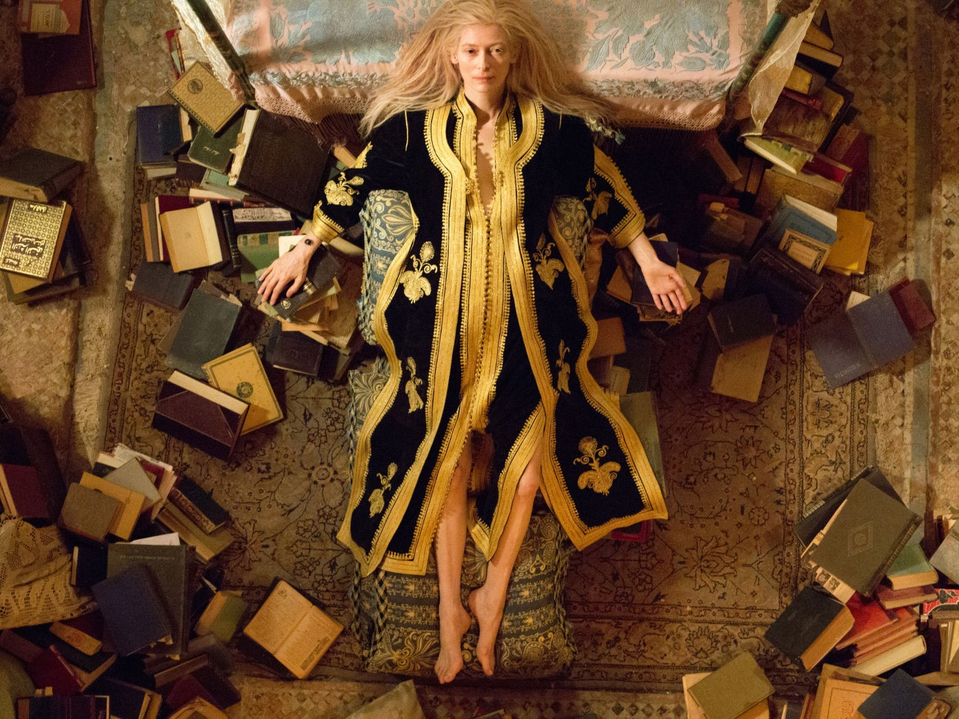 only lovers left alive02