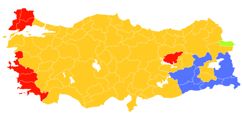 800px-2011 Turkish general election