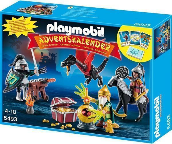 playmobil-5493-adventskalender-drachen