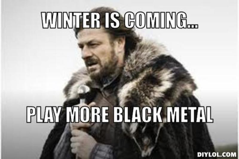 resized winter-is-coming-meme-generator-