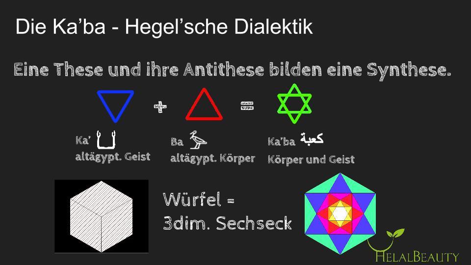 Atemberaubend Elektrische Symbole Und Ihre Bedeutungen Ideen ...
